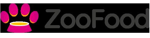 ZooFood.it