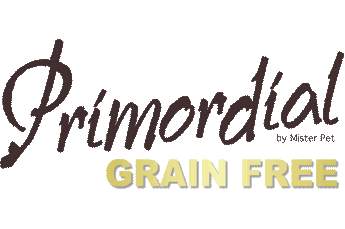 Primordial Crocchette Grain Free